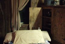 Antique Quilts / by Early American Home