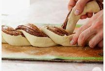 Mi cocina / by Laura Montes