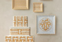 Hermes Inspired wedding design / by Devoted To You