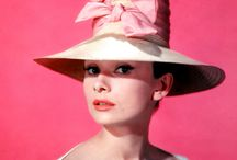 Classic / by Laura Pulgarin