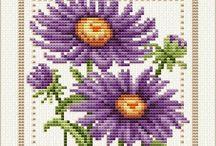 《Bead》Pattern~Loom / by Brenda Yim