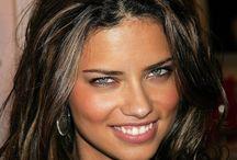 10 Most Beautiful Women / by Yoga Alliance-Australia