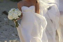 The Big Day / wedding inspirations / by Sean Ku
