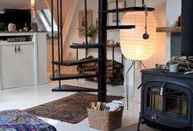 home style... / by Kathy Jordan