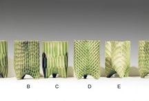 Ceramics / by sue march