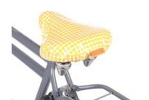 Bike Stuff / Things for bikes / by Merritt Patterson