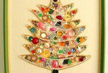 Christmas - Craft / by Norinda Reed