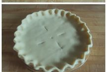 Pies / by I Pop Cakes