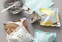 Craft Ideas / by Andrea Paxman