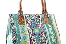 carteras / by Janet Guadalupe