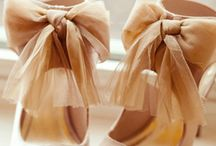 Shoes / by Naomi Lynch