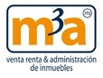 Renta Vacacional / by Renta Venta Cancun