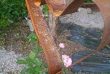 Garden / by Teresa Grimes