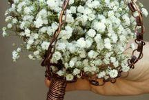 Yuki's Wedding Ideas / by Bobbijo Queen