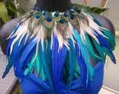 costume tahitien / by Françoise Couloigner
