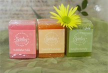 Scentsy History and today / by Charity Dedman