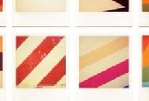 Inspiration: Pattern / Pa-pa-pa tern-tern-tern. / by Chelsea Windlinger