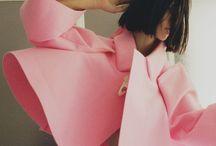 Pinky Swear. / by Hope Chella