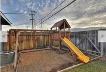 Bay Area House & Garden Win / by Burbed RealBayArea