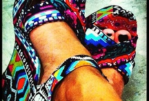 My style / by Debbie Belim