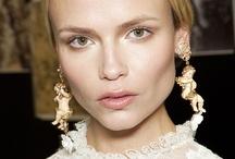 Jewelry / by Catherine Parkinson