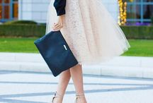 Women's Fashion Trends 2014 / The hottest fashion trends and styles for women in 2014! YourLifestyleConcierge.com #YLC #JessicaHuffman / by Jessica Huffman