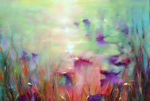 purple / by susan selby