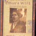 Books Worth Reading / by Lindsay Boseman