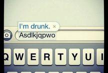 Funny Stuff!! / by Alyssa Marie Murray! :)