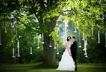 Wedded Blitz / Weddings, Engagements, Details, Ringshots, Trash-The-Dress, and everything wedding related / by Jeff Photog