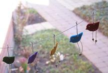 cute stuff / by Zoe Wylychenko