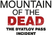 DYATLOV PASS INCIDENT / The Dyatlov Pass incident generally refers to the mysterious deaths of nine ski hikers in the northern Ural mountains on the night of February 2, 1959. / by SUGAR / YAWROC