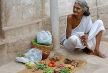 Pictures / by Ajithkumar Chandramouli