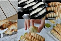 cucina / by michela impagnatiello