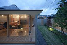 A Future Home / by Ben Silbermann