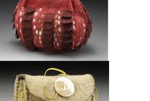 Felted bags / by Denise Arcoverde