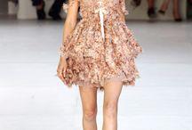 Fashion / by Sierra-Nicole Grigsby