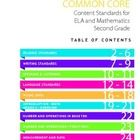 Common Core Standards / by Tracy Holland