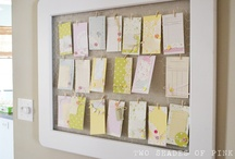 Wedding/baby shower / by Kimberly Andrews