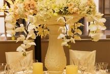 2013 I Do! Bridal Soiree at the Corinthian / by Weddings in Houston Magazine