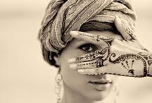 Beautiful Shots / by Jen DiJulio O'Neill