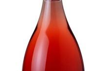 Be My Valentine / by Bottlerocket Wine & Spirit