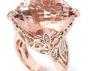 Jewelry / by Alan Mary Smith