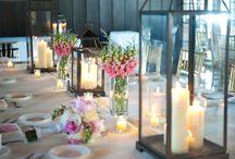 L&E wedding / by Robin Welde-Orum