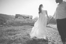 Wedding photograph idea board / by Cassandra Giovanni