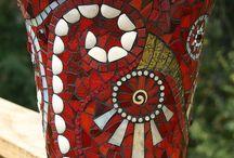 Amy's crafts / by Amy Zander