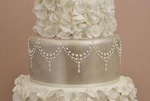 {wedding} / by Lindsey Sotuyo