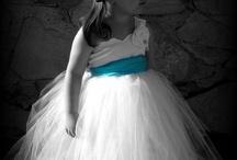 Wedding Ideas / by Christine Galzki