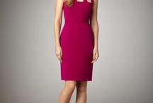 Fashion<3 / by Scarlette Reyna