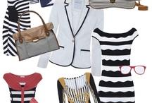 ropa, complementos y dónde encontrarlo / by Personal Shopper Consulting